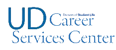 CareerServices-transparent-bg