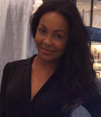 Lindsay Rodriguez