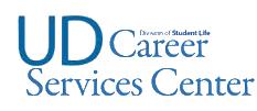 CareerServices-transparent-bg