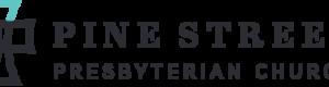 logo@2x-thegem-person