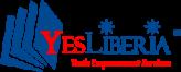 YesLiberia